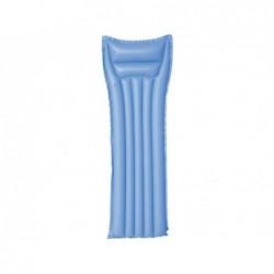 Colchoneta Hinchable de 183x69 cm | PiscinasDesmontable