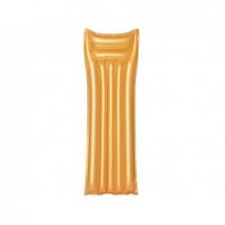 Colchoneta Gold 183 X 69 Cm. De Bestway 44044