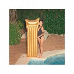 Colchoneta Gold 183 x 69 cm. de Bestway 44044 | PiscinasDesmontable