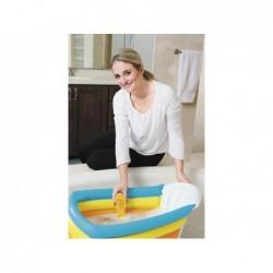 Bañera Infantil Hinchable Bestway 51134 de 76x48x33 cm. | PiscinasDesmontable