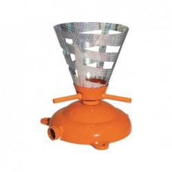 Rociador Lightring Vortex de Bestway 52256 | PiscinasDesmontable
