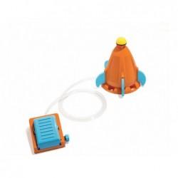 Rociador Cohete Xtreme Blaster De Bestway 52257