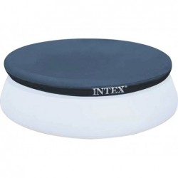 Cubrepiscina INTEX EASY 28020