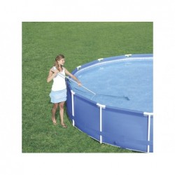 Kit Mantenimiento Piscinas Bestway 58013. | PiscinasDesmontable