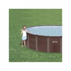 Kit limpia-piscinas bestway ref 58098 | PiscinasDesmontable
