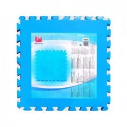 Protección Suelo Piscina Bestway 58220. 50 X 50 Cm