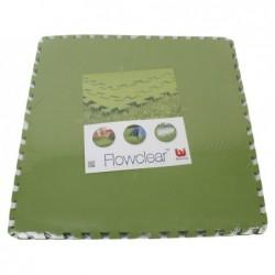 Protección Suelo Piscina Bestway 58265. 81 X 81 Cm