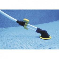 Limpiador de fondo automático para piscina BESTWAY 58304  | PiscinasDesmontable