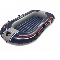 Barca Hinchable Bestway 61083 Hydro Force de 194x110 cm. | PiscinasDesmontable