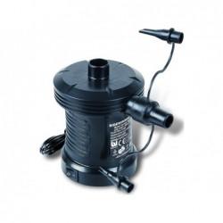 Hichador Bestway 62056 Electrico Ac 220-240v