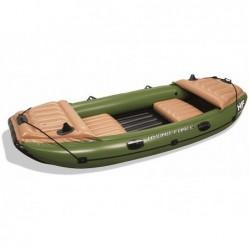 Barca Hinchable Neva Iii De 316x124 Cm Bestway 65008b