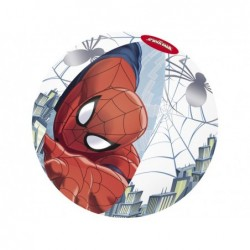 Pelota Spiderman Hinchable 51 Cm Bestway 98002