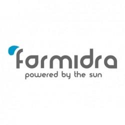 Caillebotis De Madera 100 Cm. Para Duchas Solares Poolstar Ds-Caillebotis | PiscinasDesmontable