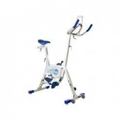 Bicicleta Estática Ino 8 Para Piscinas