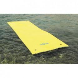 Alfombra Flotante De 550x180 Cm. Skiffo Xl
