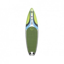 Padelsurf Tabla Hinchable Poolstar Coasto Air Surf 6 Cairs6a