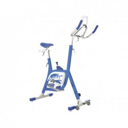 Bicicleta Para Piscina Waterflex Inobike 7 Air Wx-Ino7a Poolstar