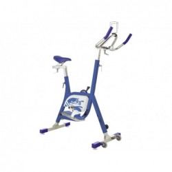 Bicicleta Para Piscina Waterflex Inobike 8 Air Wx-Ino8a Poolstar