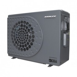Bomba De Calor Poolex Jetline Slection Full Inverter R32 95 Pc-Jls095n Poolstar