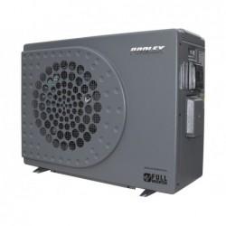 Bomba De Calor Poolex Jetline Selection Full Inverter R32 125 Pc-Jls125n Poolstar