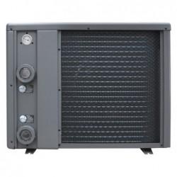 Bomba de Calor Poolex Jetline Selection Full Inverter R32 125 PC-JLS125N Poolstar | PiscinasDesmontable