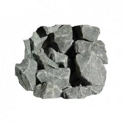 Piedras de Calefactor 20 kg. de 5-10 cm. POOLSTAR SN-AC-ROCK | PiscinasDesmontable