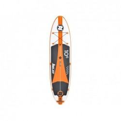Tabla Stand Up Paddle Surf Zray W2 De 320x81x15 Cm.