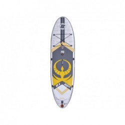 Tabla Hinchable Paddle Surf Zray D1 10 Pb-Zd1 Poolstar