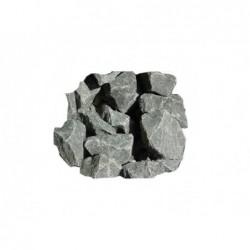 Piedras de Calefactor 20 kg. de 10-15 cm. POOLSTAR SN-AC3020 | PiscinasDesmontable