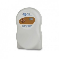 Regulador De Ph Orp Para Piscinas