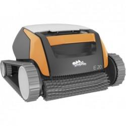 Robot Limpiafondos E20 Para Piscinas