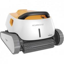 Robot De Piscina Qp 500961r2 Dolphin Acuarius R2