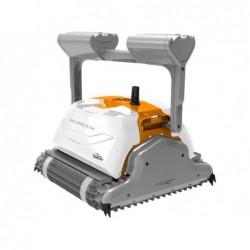 Robot De Piscina Qp 500961r4 Dolphin Acuarius R4