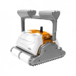 Robot De Piscina Qp 500961r5 Dolphin Acuarius R5