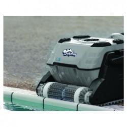 Robot De Piscina 500963 Dolphin C5 | PiscinasDesmontable