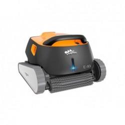 Robot De Piscina Dolphin E40i Limpiafondos Productos Qp 500921