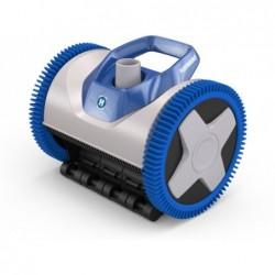 Robot Aspiración Aquanaut 250 Para Piscinas