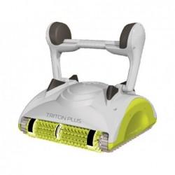 Robot De Piscina Qp 500960p Dolphin Triton Plus