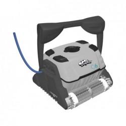 Robot De Piscina 500793 Dolphin C6