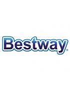 Piscinas Bestway baratas | PiscinasDesmontable