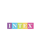 Piscinas INTEX hinchables y desmontables | PiscinasDesmontable