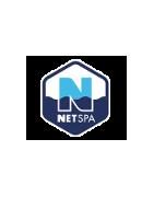 NetSpa Spas hinchables portátiles | PiscinasDesmontable