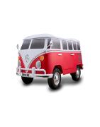 Vehículos de Radio Control R/C | PiscinasDesmontable