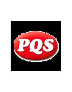 PQS · Piscinas | Piscinasdesmontable