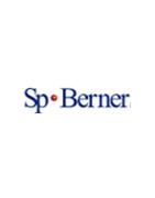 Sp-Berner · Muebles de terraza y jardín de plástico reciclado